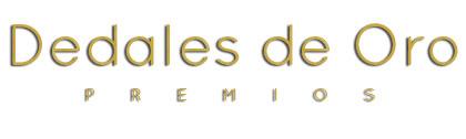 cropped-logo-cabecera-oro1